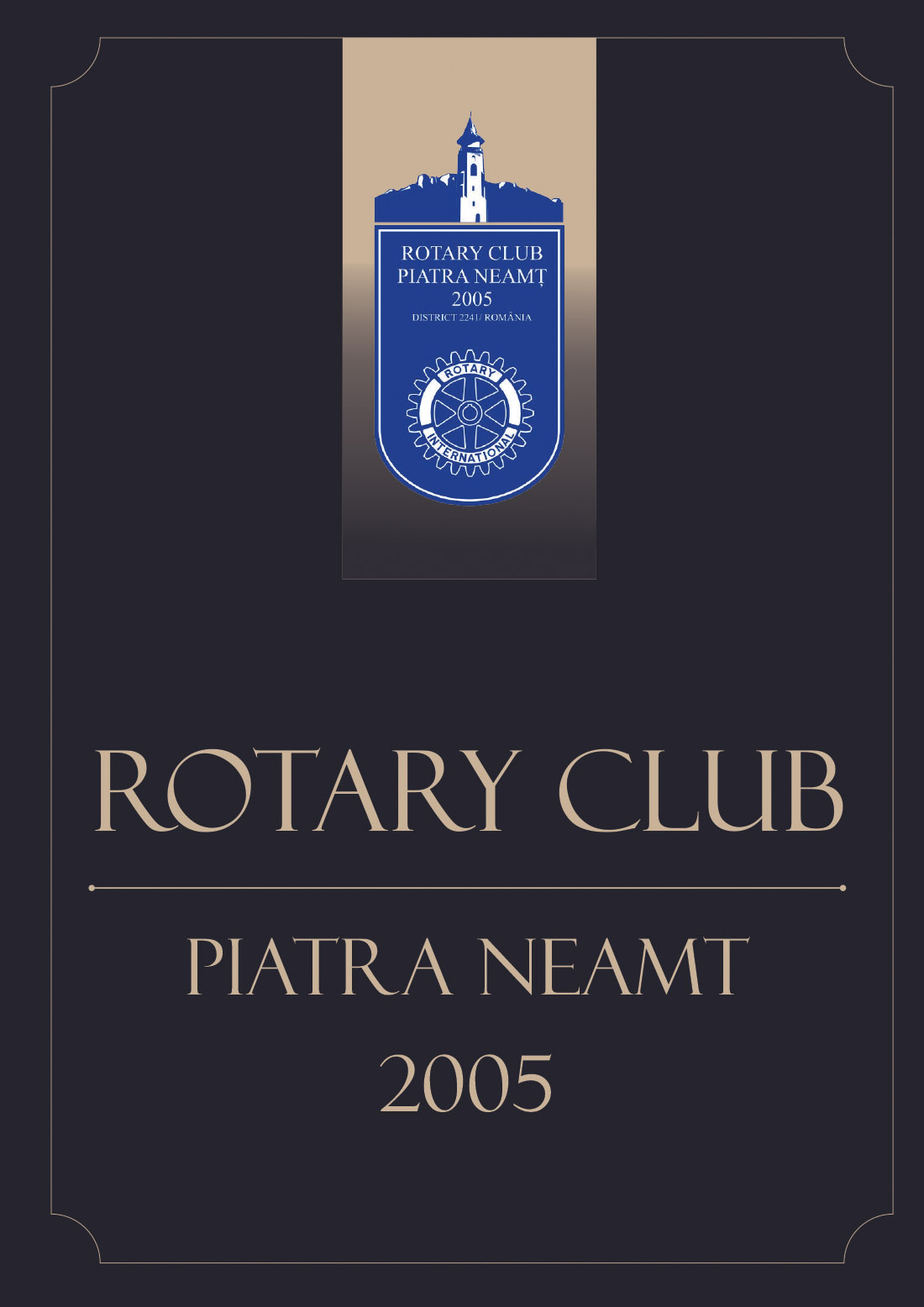 rotary corel.cdr