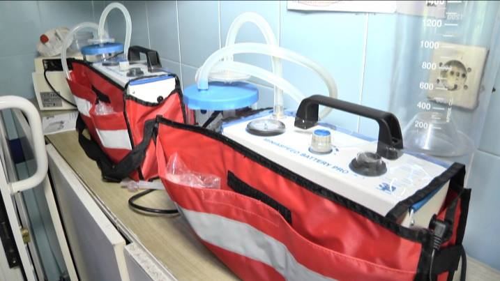 donatie-pediatrie-rotary-1