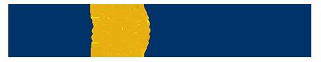 Rotary Neamt