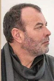 Adrian Laza