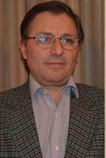 Iulian Trofin
